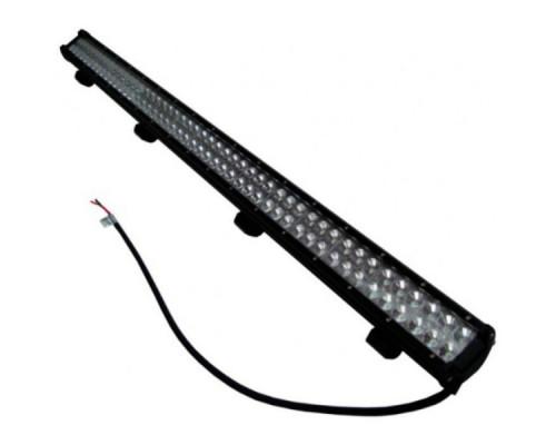 Фара светодиодная 288W 96 диодов по 3W