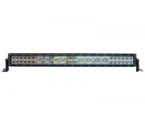 Фара светодиодная 164W 36 диодов