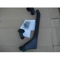 Шноркель LLDPE NISSAN Safari/Patrol Y61 1997-2000