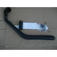 Шноркель LLDPE MITSUBISHI Triton (L200), Pajero Sport (Сhelenger) 1996 - 10/2006