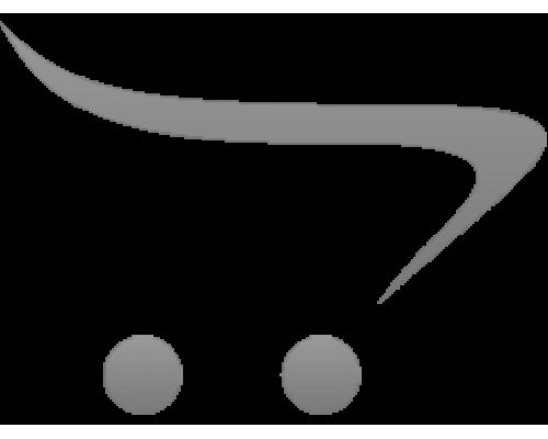 Шноркель LLDPE TOYOTA Land Cruiser 200 (длинный)