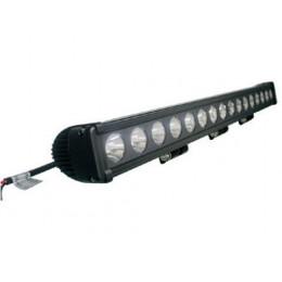 Фара светодиодная 160W 16 диодов по 10W
