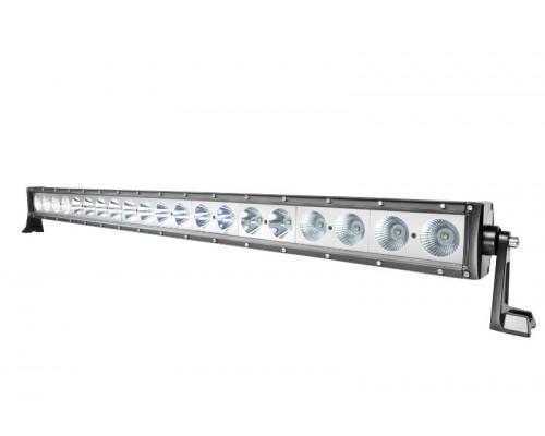Фара светодиодная 200W 20 диодов по 10W