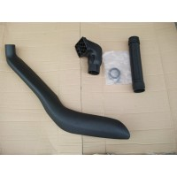 Шноркель LLDPE УАЗ Патриот/Пикап, GREAT WALL Hover 3