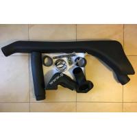 Шноркель LLDPE NISSAN Safari/Patrol Y61 2000-2003