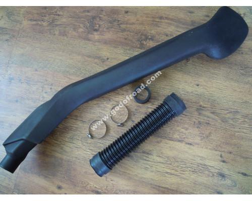 Шноркель LLDPE Нива (ВАЗ 2121, 2123)