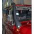 Шноркель LLDPE УАЗ 469/3151, Хантер/315195