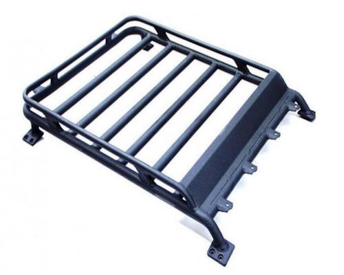 Багажник SUZUKI JIMNY (алюминиево-магниевый сплав)