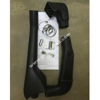 Шноркель LLDPE УАЗ 469/3151, Хантер/315195 (с отдельной насадкой)