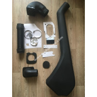 Шноркель LLDPE LAND ROVER Discovery 3, 4