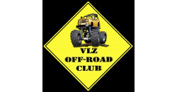 VLZ OFF-ROAD CLUB