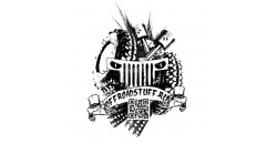 OffroadStuff.ru