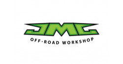 Offroad Workshop JMG