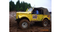 Offroad81