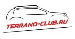 Террано-Клуб