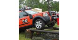 Клуб владельцев Land Rover Discovery D3 ,D4